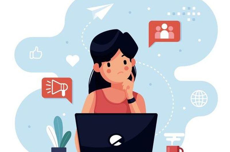 Wizerunek w internecie – najważniejszy aspekt marketingu