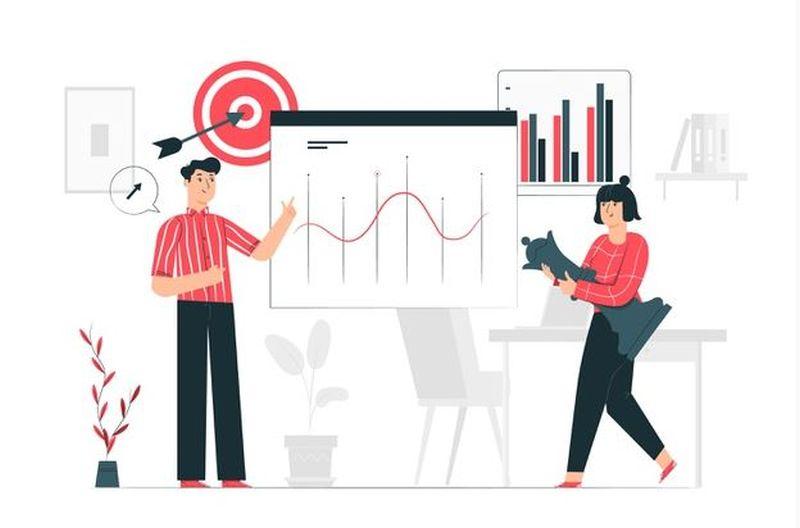 Raport z kampanii marketingowej – co powinien zawierać?