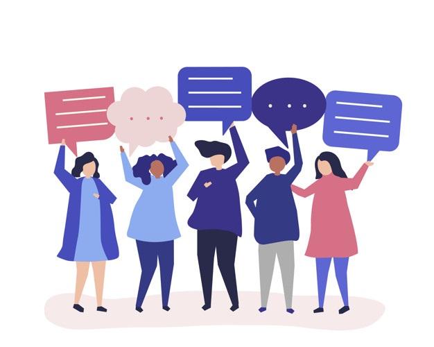 Marketing szeptany – co można, a czego nie powinno się robić w kampanii WoMM?